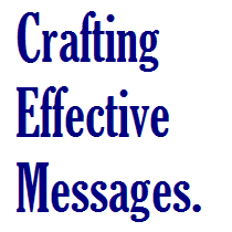 Abbott Public